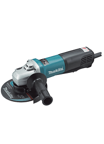 Mini rebarbadora Makita 9566PCV01