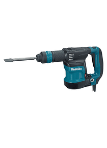 Martelo mini-demolidor Makita HK1820