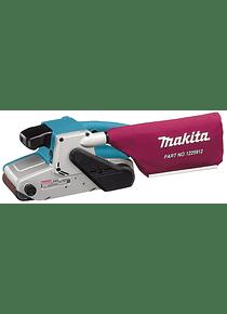Lixadora de rolos Makita 9404