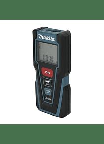 Medidor Laser Makita LD030P