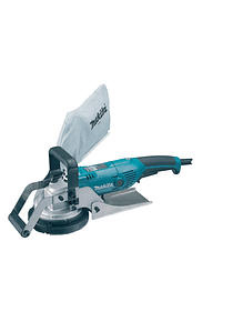 Desbastadora de diamante Makita PC5001C