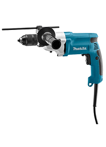 Berbequim Makita DP4011