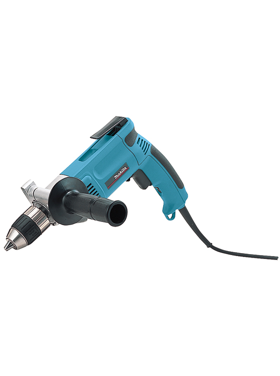 Berbequim Makita DP4003