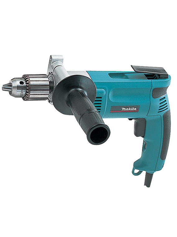 Berbequim Makita DP4002