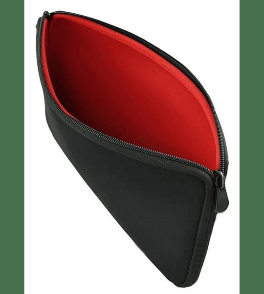 Funda Notebook 14.6 Pulgadas Neopreno Cierre