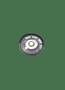 PARLANTE 0.25W 8 OHMIOS