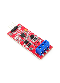 MODULO RS485 A UART  V2.0