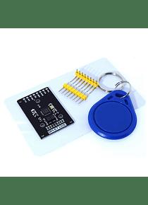 KIT RFID RD522 V2