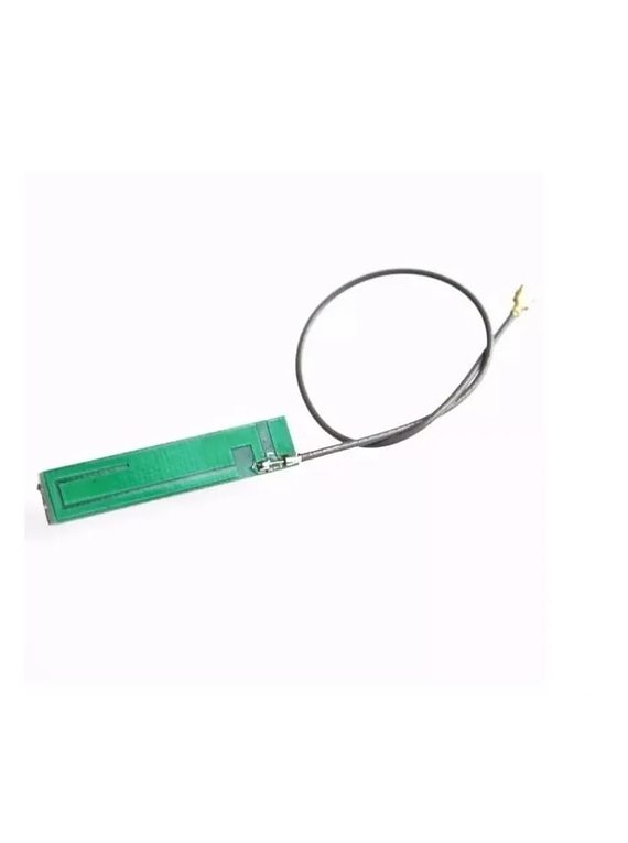 ANTENA PCB PARA GSM SIM800L SIM900 CONECTOR I-PEX