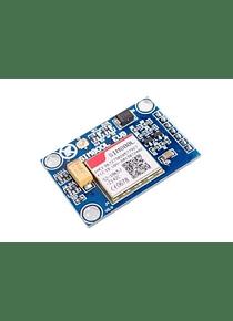 MODULO GPRS GSM SIM800L V2