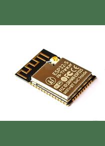 MODULO ESP32-S WIFI BLUETOOTH CONECTOR IPEX