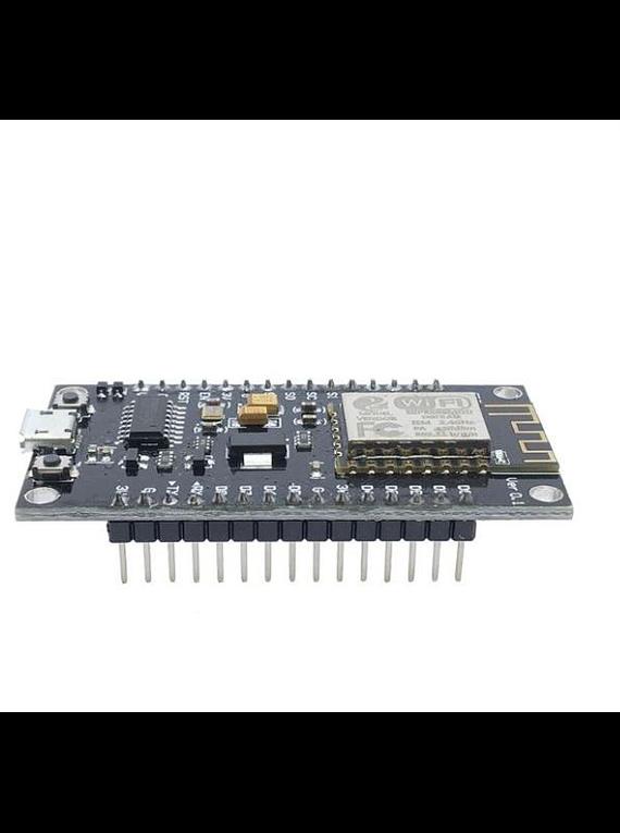 MODULO WIFI NODEMCU LOLIN ESP8266 V3