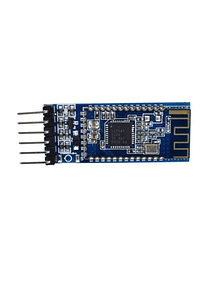 BLUETOOTH 4.0 HM-10 AT-09 CC2541