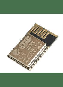MODULO WIFI ESP-M2 ESP8285
