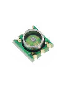 SENSOR DE PRESION ABSOLUTA MD-PS002