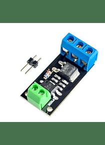 MODULO MOSFET LR7843