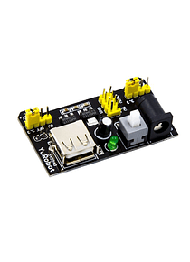 FUENTE PROTOBOARD POWER MB V2 AMS1117