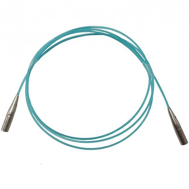 Cable HiyaHiya SMALL