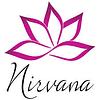 Madejero Nirvana Needle Arts