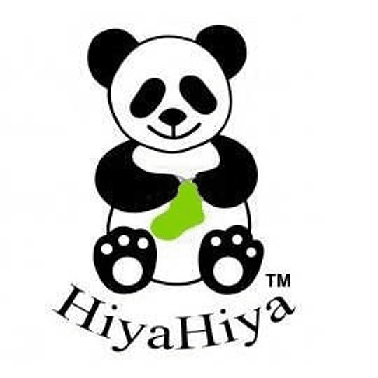 Adaptadores de Puntas Hiya Hiya