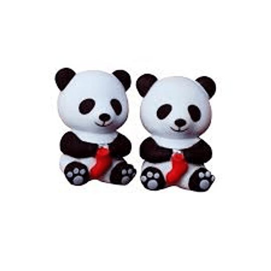 Protector de Punta Panda HiyaHiya