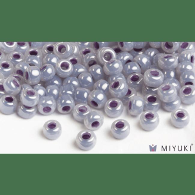 Lavender Ceylon