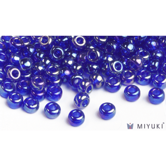 Transparent Cobalt AB