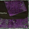 Estuche para agujas HiyaHiya