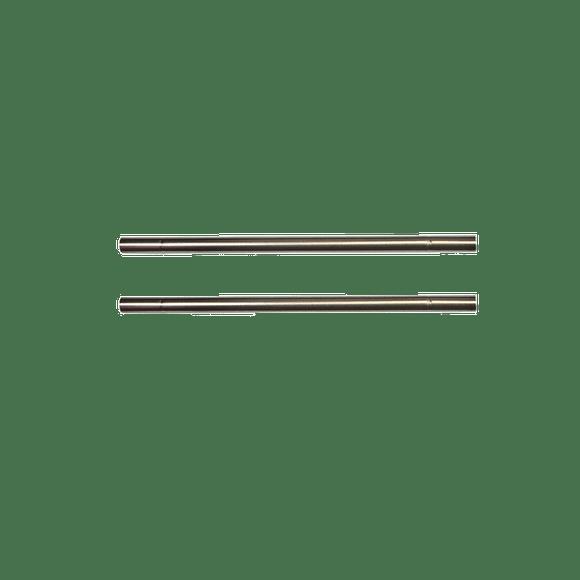 Adaptador para convertir a agujas fijas