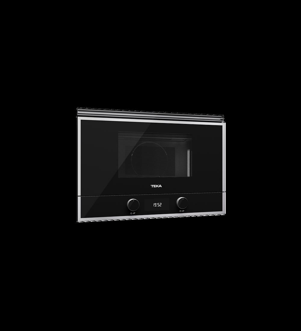 Microondas ML-822 BIS L
