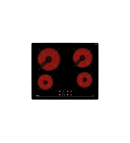 Encimera Vitrocerámica TB-6415