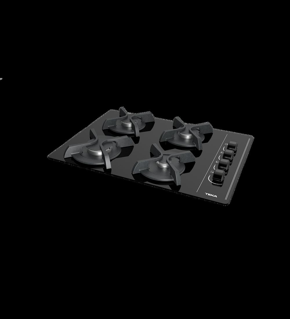 Encimera Cristalgas GBC 64003 KIN (Nat)