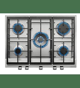 Encimera Gas EX-70.1 5G AI DR CI BUT
