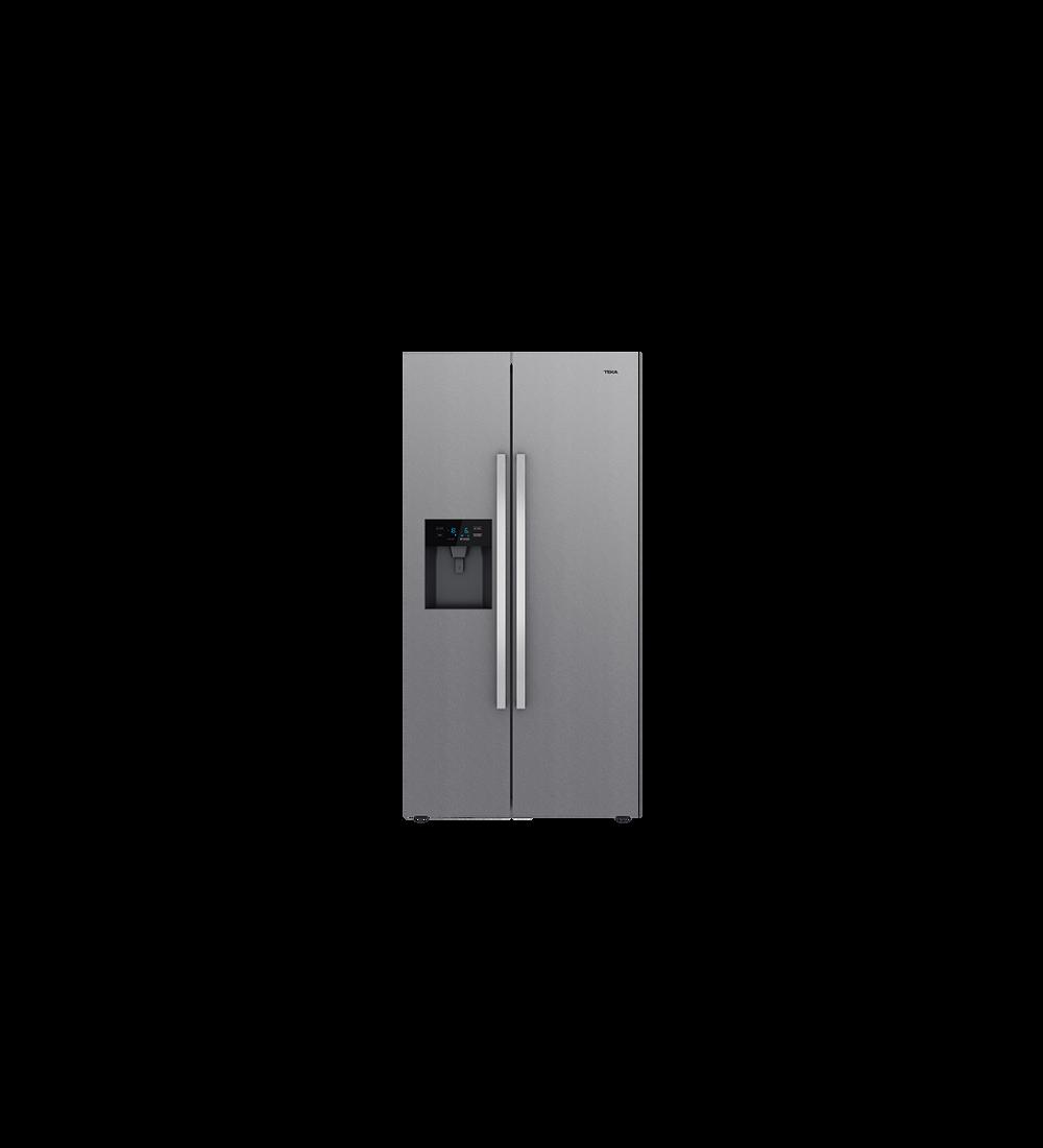 Refrigerador RLF-74920 SS (Inox)