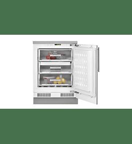 Mini Freezer Integrado TGI2-120 D