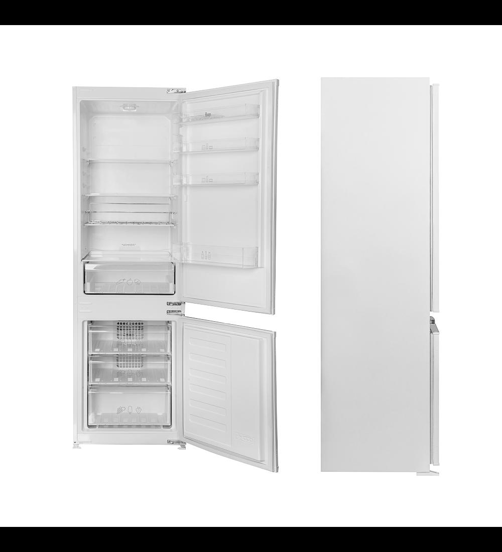 Refrigerador integrable CI3-330 NF