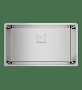 Lavaplatos BE Linea RS-15 71.40  3 ½''