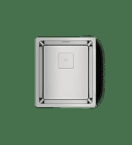 Lavaplatos FLEXLINEA RS15 34.40 3 ½''
