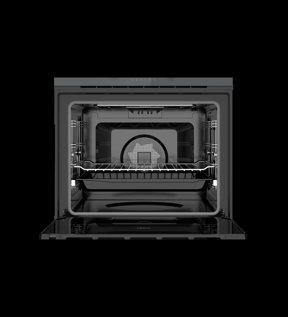 HORNO HLB- 8600 ST STONE GRAY Urban Colors Edition