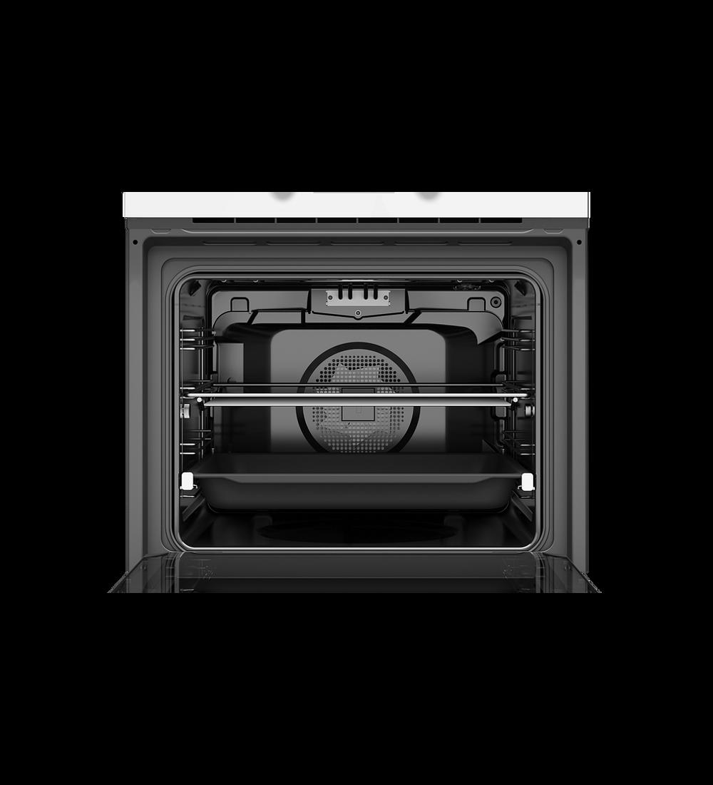 HORNO HLB-8400 WH BLANCO Urban Colors Edition