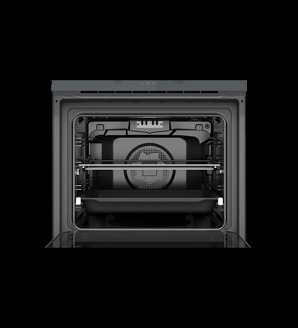 HORNO HLB-8400 ST STONE GRAY Urban Colors Edition