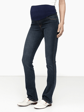 JEANS UTOPY FLARE