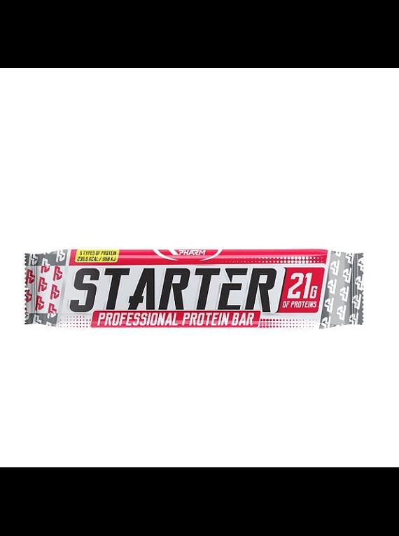 Starter Protein Bar