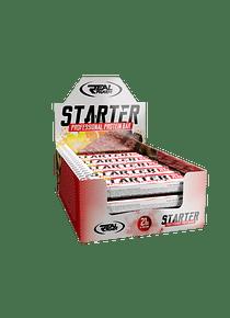 Starter Protein Bar Box (x18)