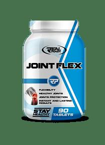 Joint Flex 90 tabletas-Real Pharm
