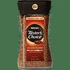 Café Taster Choice, frasco de 198 gramos.