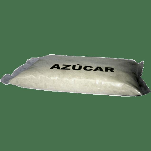 Azúcar estándar, bolsa de 1 kg.