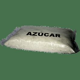Azúcar estándar, bolsa de 2 kg.