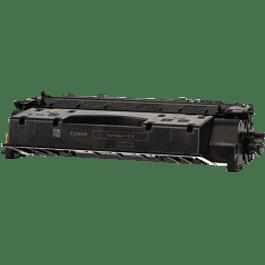 Cartucho 119 II, alta capacidad compatible con:IMAGECLASS MF5950DW y MF596
