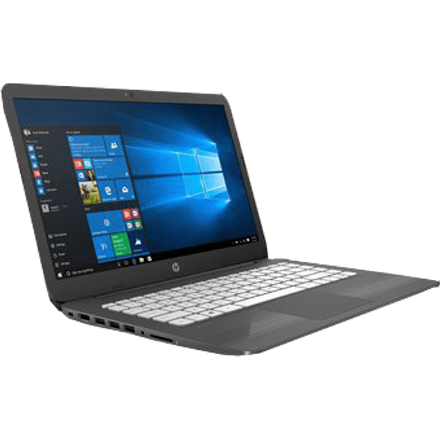 Laptop Notebook HP Stream 14-ax026la